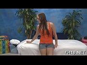 Смотреть онлайн порно видео на скрытую камеру в саунах и банях