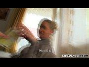 Смотреть любительское домашнее порно видео свингеров