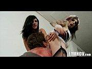 Японское порношоу с субтитрами