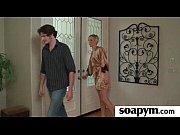 Знаменитые российские актрисы в порно фильмах