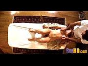 Video as a house fuck wives hidden camera