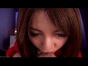 しゃぶる お姉さまのしゃぶる顔面シャワー 日本人ビデオ