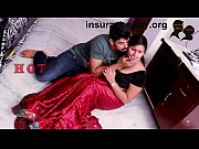 Indian house wife romance with who brings her lost Aadhar card, indian girl boy sex romance Video Screenshot Preview