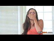 Девушка сама попросила трахнуть ее в жопу в жопу смотреть онлайн