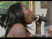 Порно с мамой и сыно дрочуном