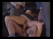 Ungdoms clip porno kalender