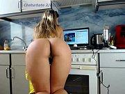 Красивый эротический массаж смотреть онлайн