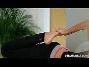 Анал беременых видео клипы просмотр