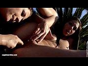 Сексуальные мамочки еротическое видео