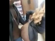 Чисто руское интимное дамашние видео муш с женой трах