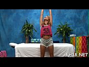 Смотреть домашнее стриптиз танцы