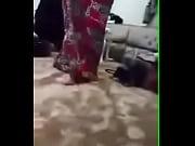 Видео зрелые женщины на медосмотре у доктора