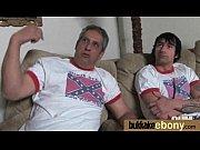 порнофильмы красавиц блондинокс большой грудью