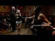 Prostitution priser massage græsk