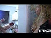 Скрытая камера туалете женской общаге видео