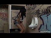 Рейчел азиани в порно