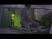 Порно любительское снятое на видеокамеру