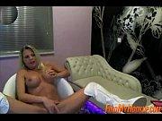 Порно видео секс на кабине камаза