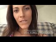 Самые яркие оргазмы порно видео