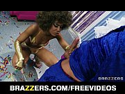 Picture Sexy Ebony babe Misty Stone loves to deepthroat h...
