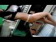 Видео татуированных и пирсингованных блядей