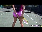 Порно відео роліки секс голих пісьок