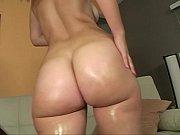Порно видео подглядование в туалете