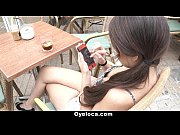 Русское порно писсинг онлайн