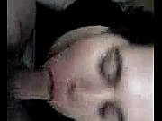 Лесбиянка совратила девушку по время массажа