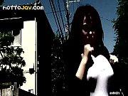 [HottoJAV.com]-MLW1004-Big OL Rin Aoki daily bu...