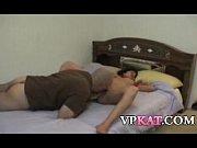 порно с тайками в тайланде видео
