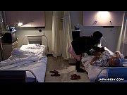 Порно видео вечеринка любителей куни