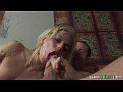 Смотреть порно видео жена изменяет мужу на глозах у мужа