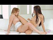 секс видео писки молодых бритые