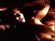 celeb tits scene sex lopez Jennifer