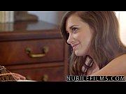 dick on twerkin brunette sexy - Nubilefilms