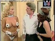 Девушка делает мужчине массаж порно