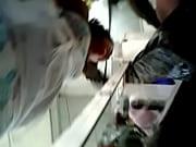 Порно фильм больша прыщявая целюлитнная попа