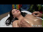 порно кореянки шоу