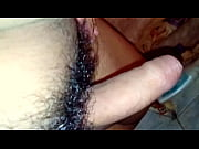 www секс фото ru
