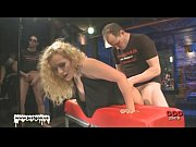 Эротека порно видео как мужик издевается над бабой на ручком