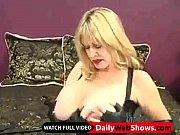 Армянка на массаже итрахается смотреть видео