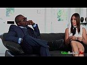 Picture Negro famoso se folla culona interesada que...