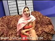 Секс с красивой бабой на даче видео
