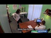 Порно видео русское секс мамы и дочки