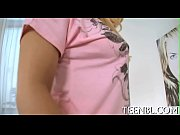Watch porn russian nurses with translation into russian