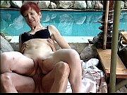 Смотреть как баба своим большим хуям ебет бабу порну жестко