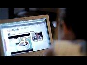 Хочу посмотреть порно фильм онлайн голубые