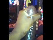Женская раздевалка в бассейн видео