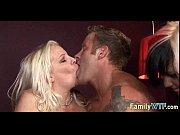 Смотреть порно девушка трахает парню в рот
